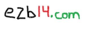 ezb14 website