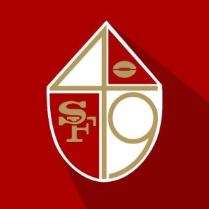 9er Logo